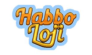 Habboloji ~ Genç Habbocuların Buluşma Noktası
