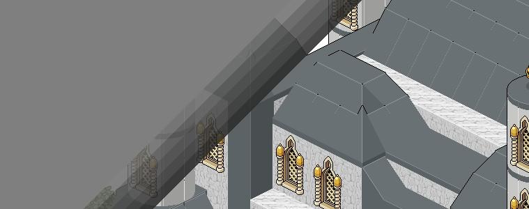 [Habboloji.com] 11 Ayın Sultanı!