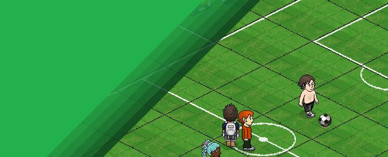 İtalya - İngiltere Oylaması!